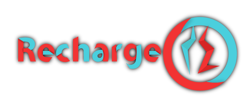 recharge24